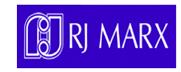 R.J. Marx