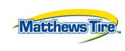 Matthews Tire