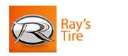 Rays Tire