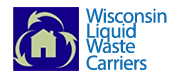 Liquid Waste Carriers