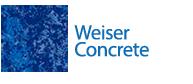Weiser Concrete